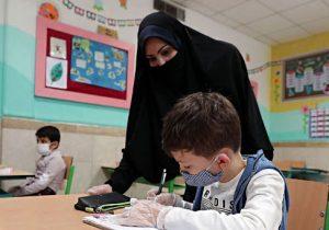 کاهش۲۵درصدی شهریه مدارس شاهد