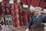 آغازاحیای۱۱رشته صنایع دستی درگنبدکاووس