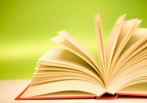 طرح پائیزه کتاب برپایه گسترش فرهنگ کتابخوانی