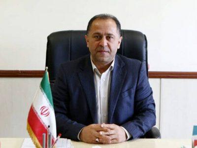 صدورابلاغ تعطیلی یک هفتهای دستگاههای دولتی تهران