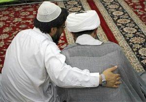ایران نشان وحدت وهمبستگی دنیای اسلام
