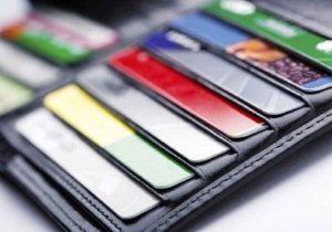 کارتهای بانکی اجارهای وسوءاستفاده مجرمان ازآن
