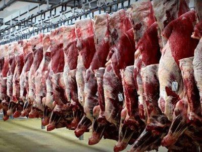کوبیدن به طبل افزایش قیمت توسط سوداگران