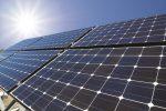 تولید۱۵۰۰کیلووات برق تجدیدپذیر