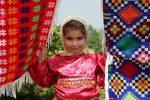 طی۵سال۱۴شهروروستای صنایع دستی ثبت جهانی شد