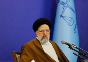 ایران دارای یکی ازپیشرفتهترین قوانین تخلفات اداری است