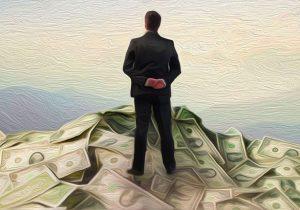 ۱۶راه پولدارشدن راکه بایدبدانید تاپولدارشوید