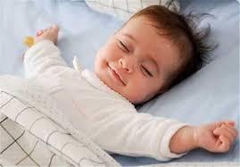 وقتی خواب بازتاب زندگی میشود؛ازرؤیاتاواقعیت