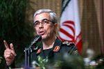 نیازتشکیل صنایع دفاعی مشترک بین کشورهای مسلمان