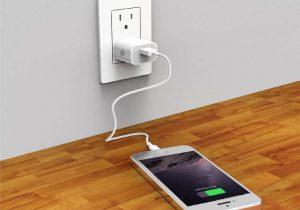 موبایل خودرادر۸مکانی به شارژرنزنید