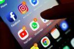 شبکههای اجتماعی و کودکان