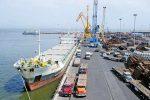 ارتقاءمبادلات تجاری ایران وروسیه به۲.۲میلیارددلار