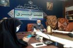 تاثیرگذاری جشنواره عکس نگاران درمعرفی ظرفیتهای سیستان وبلوچستان