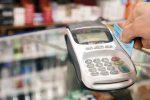 تراکنش های بانکی همراه بامالیات