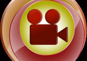 واکنشهانسبت به انتشارکلیپی درشبکه های اجتماعی