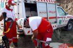 امدادرسانی هلال احمر چهارمحال و بختیاری به ۶ هزار نفر در سال جاری