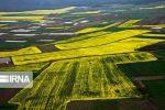 ایجاد هاب لجستیک کشاورزی در استان قزوین