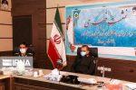 کشف۱۳۲ انواع مواد مخدر در سیستان و بلوچستان