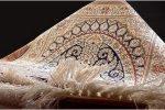 سارقان ۸۰۰ تخته فرش نفیس قم در کرج دستگیر شدند