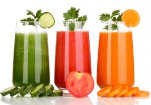 برای رسیدن به کاهش وزن بهترین نوشیدنیها روانتخاب کنیم