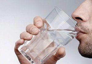 مرتکب۵خطای رایج برای جبران کم آبی بدن نشوید!