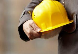 سازش۲۵درصدی اختلافات کارگری درخراسان شمالی