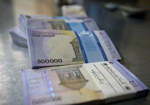 تخصیص۴۲درصدی اعتبارات تملک دارایی امسال گلستان