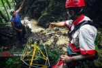 پیداشدن جسدمنتسب به کوهنوردگمشده اهل کردکوی