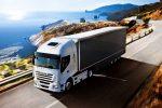 بهبودکیفیت بخش حملو نقل هدف افزایش قیمت است