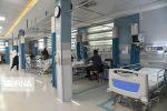 تهیه زمین احداث بیمارستان۴۰۰تختخوابی گنبدکاووس