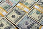 نرخ دلار۲۲۰تومان کاهش یافت