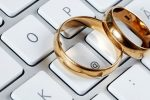 دزدی یک میلیاردی ازشهروندان درقالب سایت های همسریابی