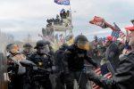 چین درمسیرپیشرفت آمریکادرشورش وآشوب