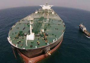 صادرات صفرنفت عربستان وعراق به آمریکا