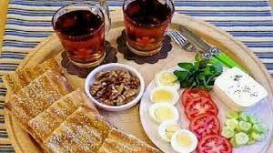 نخوردن صبحانه چه تبعاتی برای سلامتی دارد؟