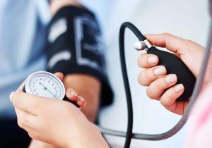 فشار خون بالاراچگونه بدون داروکاهش دهیم؟