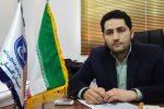 ششمین جشنواره رسانه ای گلستان به مرحله داوری رسید