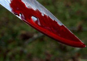 درگیری خونین۴۰نفرباشمشیروبطری درغرب لندن