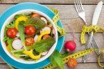نقش اثربخشی غذاها برچطورداروهاچگونه است؟