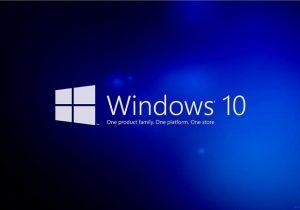 نگاهی عمیق به سیستمعامل جدیدویندوز۱۰X