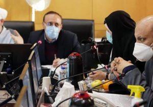 مکلف شدن وزارت ارتباطات به تأمین تبلت برای دانش آموزان محروم