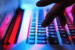 ۹۲درصدپروندههای سایبری اردبیل کشف شد