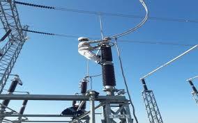 صادرات برق سیستان و بلوچستان به پاکستان و افغانستان