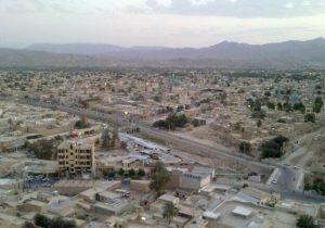 تصویب طرح تفصیلی شهر لار مرکز شهرستان لارستان فارس