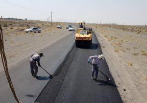 تخصیص۱۰ میلیارد تومان برای تکمیل طرح بهسازی روستاهای ملایر