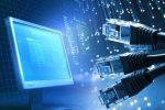 ارتباط اینترنتی و تلفن ثابت برخی از نقاط شهرکرد ۱۸ دیماه قطع است