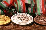 مدال آوری۹ دانشآموز قمی در المپیاد علمی کشور