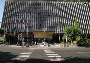 لایحه بودجه ۱۴۰۰ شهرداری تهران به شورا رسید