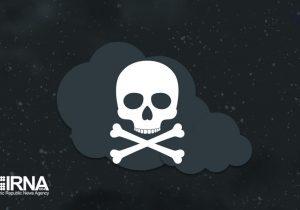 گازگرفتگی موجب مرگ ۲ نفر در لرستان