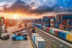 صدور۶۶ اظهارنامه صادراتی در گمرک کهگیلویه و بویراحمد